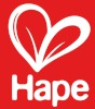 Hape products